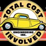 tci_engineering